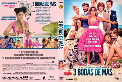 3-bodas-de-mas-custom-por-fable-dvd