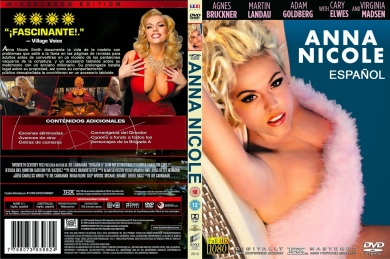 anna nicole[1]