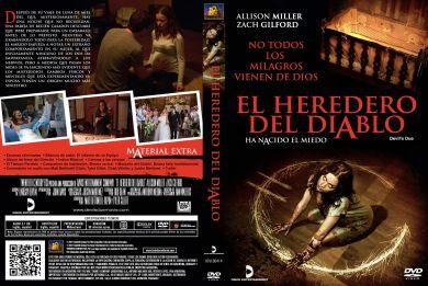 El_Heredero_Del_Diablo_-_Custom_por_kal-noc_[dvd]_80