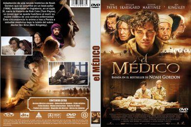 El_Medico_-_Custom_por_jonander1_[dvd]_80