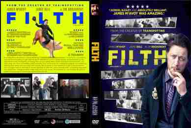 filth_2013_r0_custom-front-www-freecovers-net