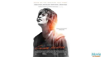 Gimme-Shelter-2014-Poster