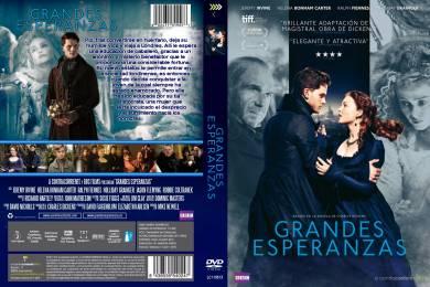 Grandes_Esperanzas_-_2012_-_Custom_por_lolocapri