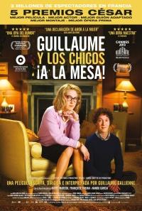 guillaume_y_los_chicos,_a_la_mesa_27668