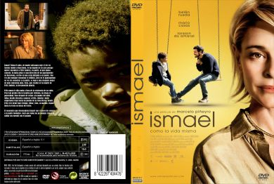 Ismael_-_Custom_por_jrc_[dvd]_80