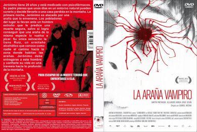 La_Arana_Vampiro_-_Custom_por_jonander1_[dvd]_80