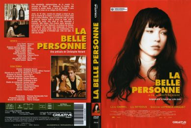 La_Belle_Personne_-_Dvd_por_werther1967_[dvd]_80
