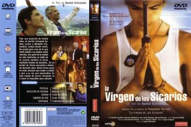 La_Virgen_De_Los_Sicarios_por_joseillo75