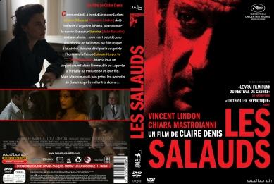 Les_Salauds_custom-15520307082013