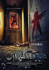 los-inocentes-poster