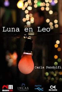 luna_en_leo_25682