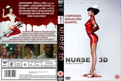 Nurse_3d_-_Custom_por_jonander1