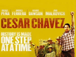 OR_Cesar Chavez 2014 movie Wallpaper 1280x960