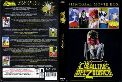 Saint_Seiya_-_Los_Caballeros_Del_Zodiaco_-_Memorial_Movie_Box_-_Custom_por_MARCOS22_[dvd]_80