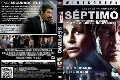 Septimo_-_Custom_-_V2_por_kal-noc_[dvd]_80
