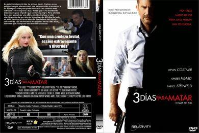 3_Dias_Para_Matar_-_Custom_por_fable_[dvd]_80