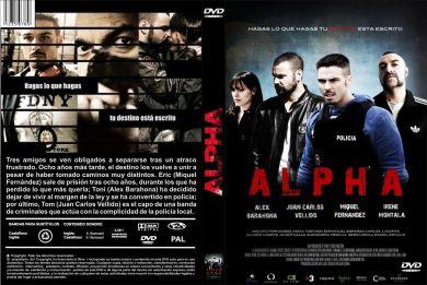 Alpha_-_Custom_por_jonander1_[dvd]_80