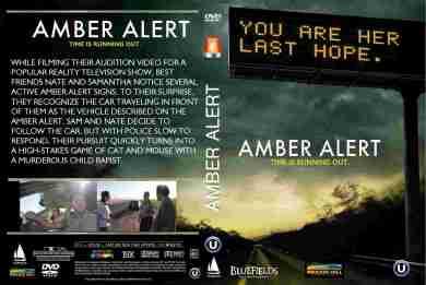Amber_Alert_(2012)_R1_CUSTOM-[front]-[www.FreeCovers.net]
