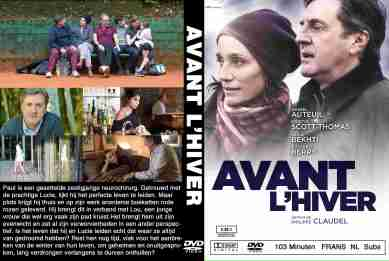 Avant_L-'hiver_(2013)_DUTCH_R2_CUSTOM-[front]-[www.FreeCovers.net]