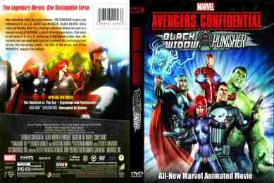 Avengers_Confidential__Black_Widow___Punisher_(2014)_R1-[front]-[www.FreeCovers.net]
