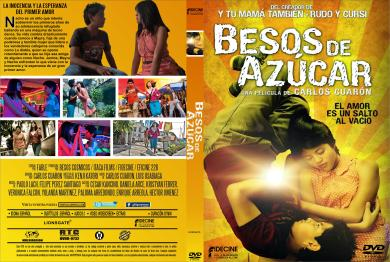 Besos_De_Azucar_-_Custom_por_fable