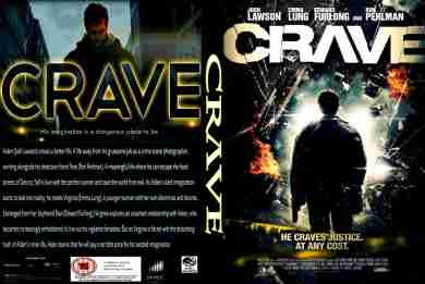 Crave_(2013)_R0_CUSTOM-[front]-[www.FreeCovers.net]