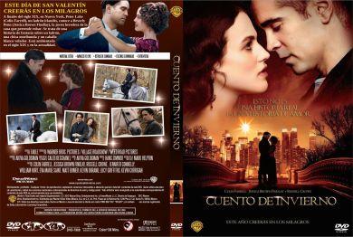 Cuento_De_Invierno_-_2014_-_Custom_por_fable_[dvd]_80