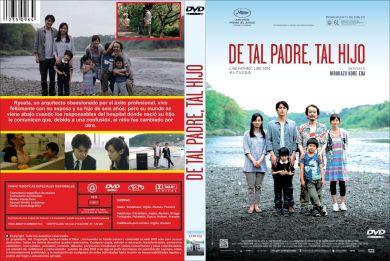 De_Tal_Padre_Tal_Hijo_-_2013_-_Custom_por_jonander1_[dvd]_80
