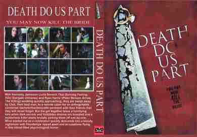 Death_Do_Us_Part_(2014)_R0_CUSTOM-[front]-[www.FreeCovers.net]