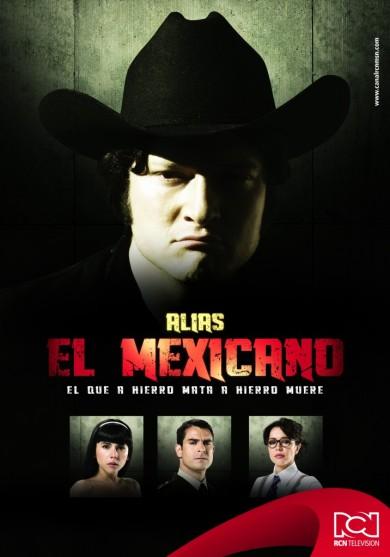 el-mexicano-716x1024