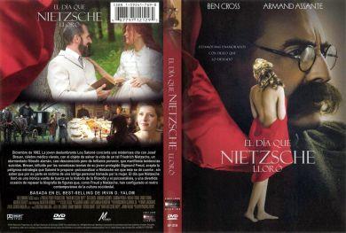 El_Dia_Que_Nietzsche_Lloro_por_OAGF_[dvd]_80