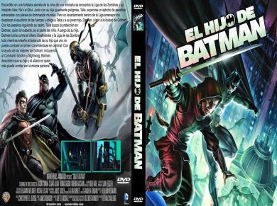 El_Hijo_De_Batman_-_Custom_por_kioscofyl