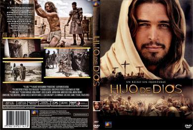 Hijo_De_Dios_-_Custom_por_fable