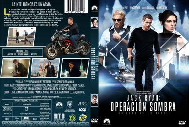 Jack_Ryan_-_Operacion_Sombra_-_Custom_por_fable_[dvd]_80