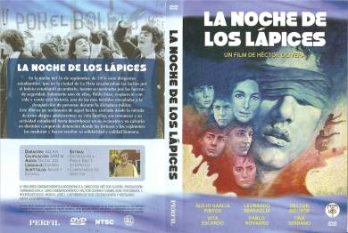 La_Noche_De_Los_Lapices_-_Region_4_por_goyano