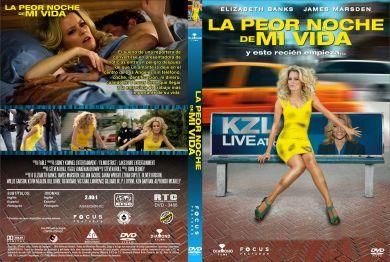 La_Peor_Noche_De_Mi_Vida_-_Custom_por_fable_[dvd]_80