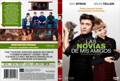 Las_Novias_De_Mis_Amigos_-_Custom_por_fable_[dvd]_80