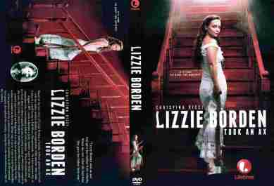 Lizzie_Borden_Took_An_Axe_(2014)_R1_CUSTOM-[front]-[www.FreeCovers.net]