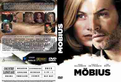 Mobius_(2013)_R0_CUSTOM-[front]-[www.FreeCovers.net]
