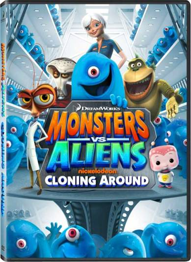 MonstersVsAliens_V1