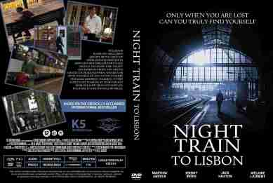 Night_Train_To_Lisbon_(2013)_DUTCH_R2_CUSTOM-[front]-[www.FreeCovers.net]