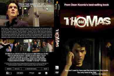Odd_Thomas_(2013)_R0_CUSTOM-[front]-[www.FreeCovers.net]