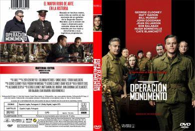Operacion_Monumento_-_Custom_-_V2_por_fable_[dvd]_80
