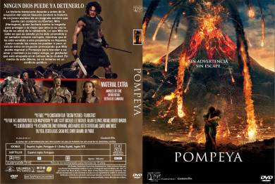 Pompeya_-_Custom_por_fable