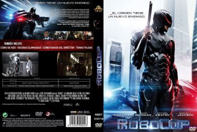 Robocop_-_2014_-_Custom_-_V3_por_sertoji_[dvd]_80