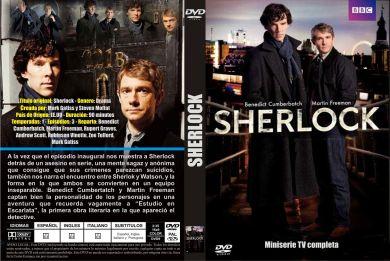 Sherlock_-_Custom_por_jonander1_[dvd]_80
