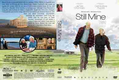 Still_Mine_(2013)_R1_CUSTOM-[front]-[www.FreeCovers.net]
