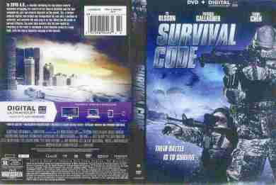 Survival_Code_(2013)_R1-[front]-[www.FreeCovers.net]