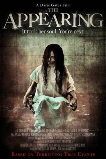 The-Appearing-2014-Movie-Poster
