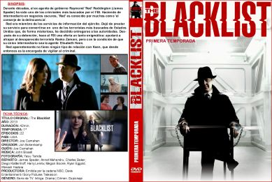 The_Blacklist_-_Temporada_01_-_Custom_por_condozco_jones_[dvd]_80